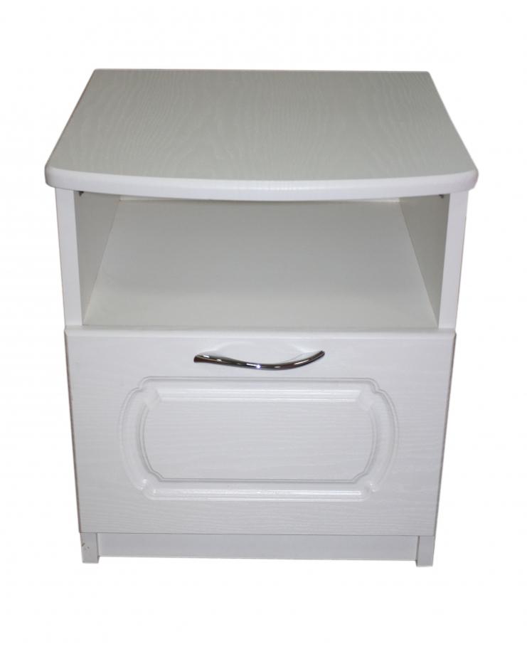 мягкая мебель из кирова каталог